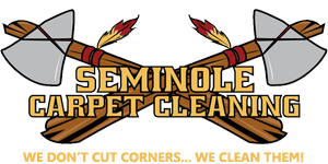 seminole-carpet-cleaning